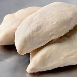 Seara Cooked Chicken Fillets